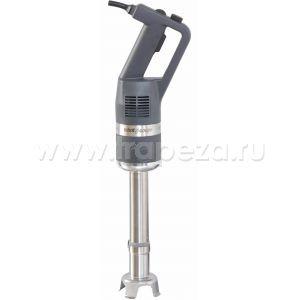 Электромеханическое оборудование куттеры и блендеры Robot Coupe CMP 250 V.V.