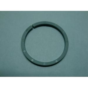 Уплотнение кольцевое 29,3х33,8х2,5