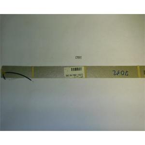 Спираль 1000W 240V для 7C-B/11C-B