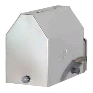 Электромеханическое оборудование универсальные кухонные машины Завод Торгмаш МР