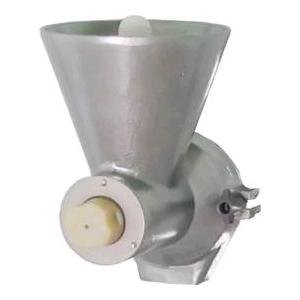 Электромеханическое оборудование универсальные кухонные машины Завод Торгмаш МИ