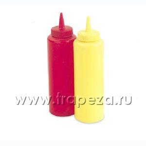 Бутылка для соуса 236мл VOLLRATH 2808-08