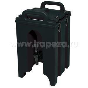 Посуда, стекло и приборы, инвентарь термоконтейнеры Cambro 100LCD-110