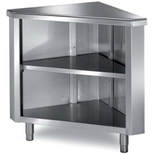 Линии раздачи, салат-бары metaltecnica Metaltecnica AN/90