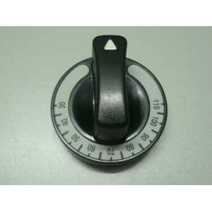 Ручка термостата 30-110*С