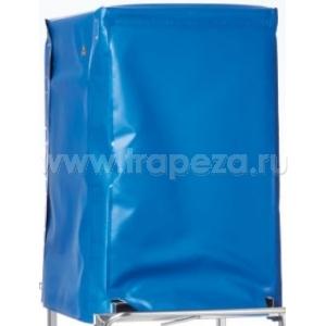 Тепловое оборудование для приготовления пароконвектоматы Rational 6004.1009