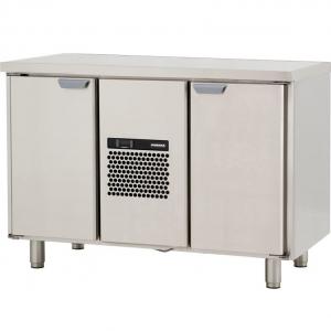 Стол морозильный SKYCOLD PORKKA CL-GNH-3-FE-3+SP18491+SP18406-15(6)