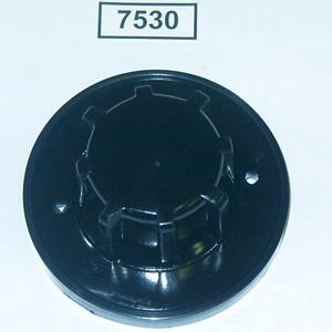 Ручка (диск) управления для плит серии 36E