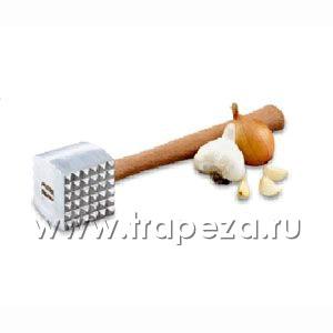Режущий инструмент и аксессуары инвентарь ножи VOLLRATH 47712