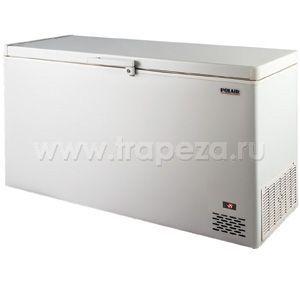 Лари морозильные Полаир SF150LF-S