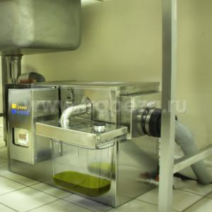 Ванны моечные жироуловители FM Environmental D1-1 L