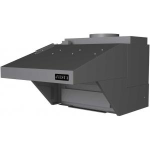 Гидрофильтр-искрогаситель для гриля на углях VESTA 45 VESTA Искрогаситель для VESTA