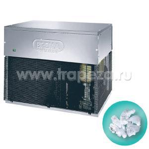 Льдогенераторы Brema G1000W