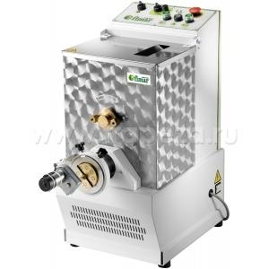 Прессы для макаронных изделий Fimar MPF 8N 380V (CE)