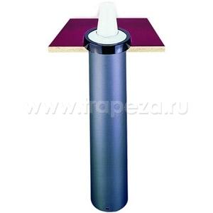 Диспенсер для стаканов 236-1360мл SAN JAMAR C 2410C