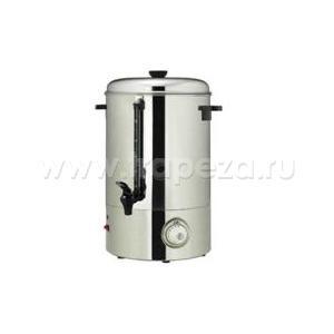 Водонагреватели кипятильники Gastrorag DK-PU-300