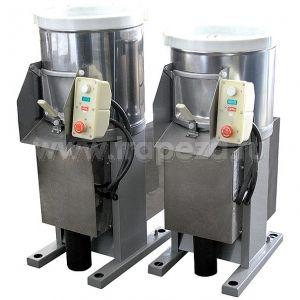 Ресторан, кафе, фастфуд, магазин электромеханическое оборудование Торгмаш МОК-150М