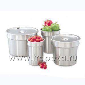 Посуда, стекло и приборы, инвентарь сервировочное оборудование VOLLRATH 78184
