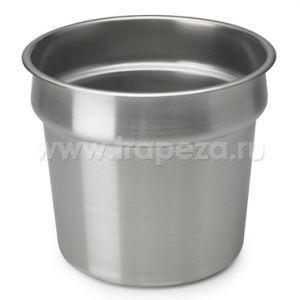 Посуда, стекло и приборы, инвентарь сервировочное оборудование VOLLRATH 78204