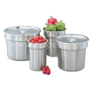 Посуда, стекло и приборы, инвентарь сервировочное оборудование VOLLRATH 78154