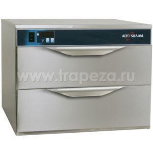 Ресторан, кафе, фастфуд, магазин тепловое оборудование для хранения Alto-Shaam 500-2D+vents