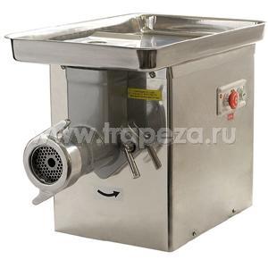 Электромеханическое оборудование мясорубки Торгмаш МИМ-600