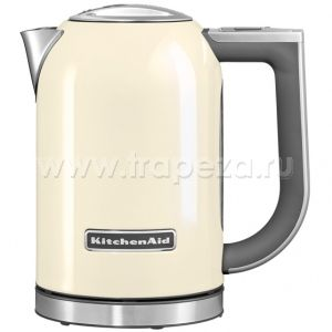 Чайники Чайники электрические KitchenAid 5KEK1722EAC