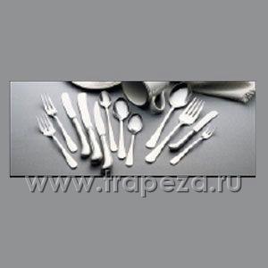 Столовые приборы VOLLRATH 48131