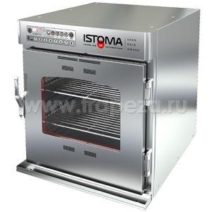 Ресторан, кафе, фастфуд, магазин тепловое оборудование для приготовления RoboLabs ISTOMA-EM
