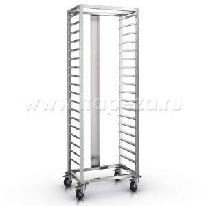 Шпильки ТТМ Ш1-ПР600/400-14к