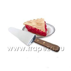 Посуда, стекло и приборы, инвентарь кухня VOLLRATH 48083
