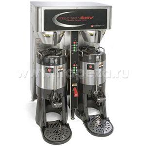 Кофемашины для фильтрованного кофе Grindmaster APBIC-430E230