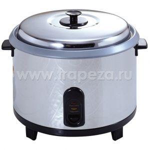 Рисоварки Электрические Gastrorag DKR-160