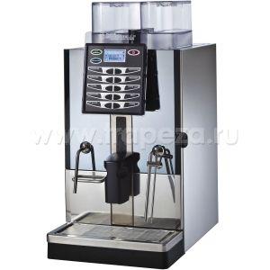 Кофейное оборудование кофемашины Nuova Simonelli Talento plus 220V+Easy Cream+Economizer