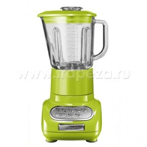 Блендеры KitchenAid 5KSB5553EGA