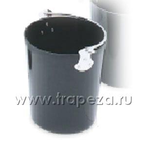 Сервировка ведра и подставки VOLLRATH 52931