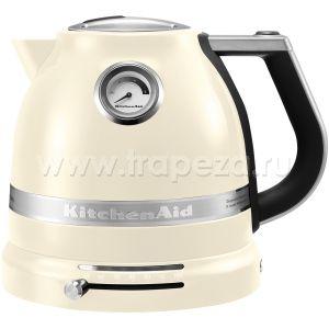 Чайники Чайники электрические KitchenAid 5KEK1522EAC
