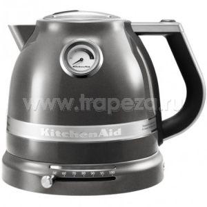 Чайники Чайники электрические KitchenAid 5KEK1522EMS