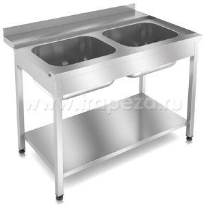 Вспомогательное оборудование столы загрузки/выгрузки ТТМ СПМВ2-120/7П