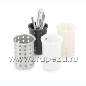 Столовые приборы подставки VOLLRATH 52643