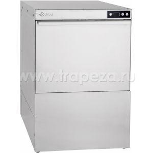 Фронтальные посудомоечные Чувашторгтехника МПК-500Ф-02