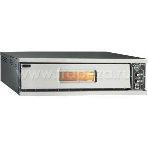 Печи для пиццы электрические Чувашторгтехника ПЭП-6-01