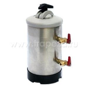 Водоумягчители и фильтры водоумягчители DVA DVA 8
