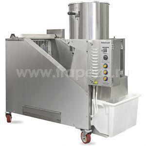 Оборудование для карамелизации карамелизаторы ТТМ RoboSugar 10