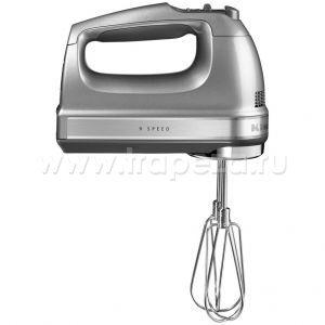Миксеры ручные KitchenAid 5KHM9212ECU