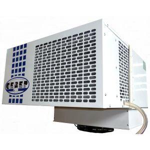Моноблок морозильный потолочный, д/камер до   8.10м3, -15/-25С, ВПУ