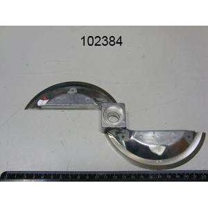 Нож в сборе для Easy Slicer 55200AN