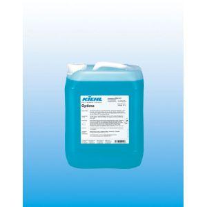 Средство моющее для стеклянных поверхностей и оргстекла Optima KIEHL 10л.