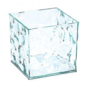 Чаша L 4,5см w 4,5см h 4,5см (набор 200шт) MINI, пластик прозрачно-зеленый