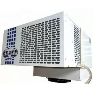Моноблок морозильный потолочный, д/камер до  11.00м3, -15/-25С, ВПУ